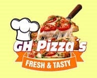 Gh Pizza's
