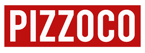 Pizzoco Pizza Parlor