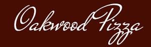 Oakwood Pizza