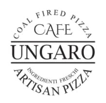 Ungaro Coal Fired Pizza Cafe