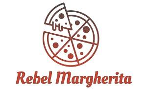 Rebel Margherita