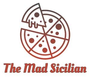 The Mad Sicilian