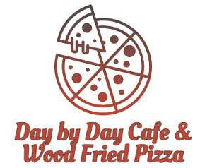 Day by Day Cafe & Wood Fired Pizza