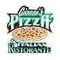 Gianni's Pizza & Italian Ristorante logo