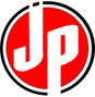 Johnny's Pizza (Apex)  logo