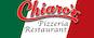 Chiaro's Pizzeria & Restaurant logo