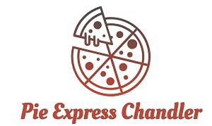 Pie Express Chandler
