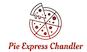 Pie Express Chandler logo