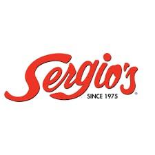 Sergio's Pizza