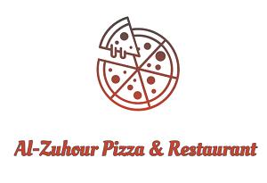 Al-Zuhour Pizza & Restaurant