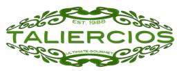 Taliercio's Gourmet Deli