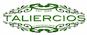 Taliercio's Gourmet Deli logo