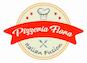 Pizzeria Flora logo