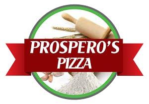 Prospero's Pizza