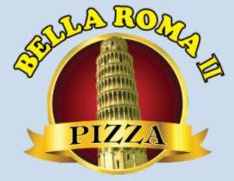 Bella Roma II
