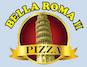 Bella Roma II logo