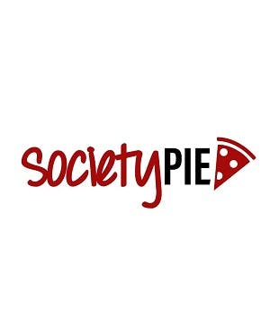 Society Pie