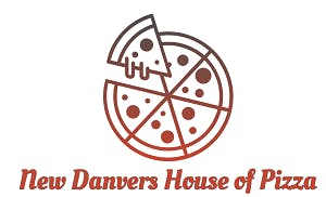 New Danvers House of Pizza