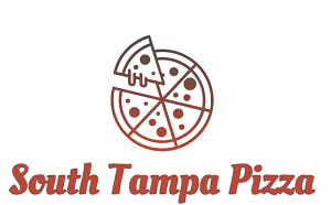 South Tampa Pizza