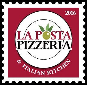 La Posta Pizzeria