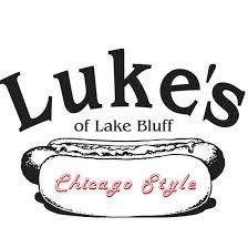Luke's of Lake Bluff
