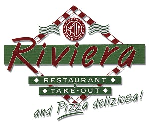 Riviera Pizza Stokes Rd