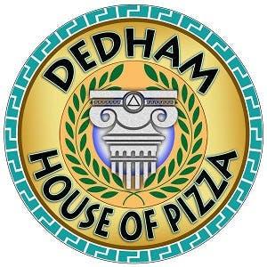 Dedham House of Pizza