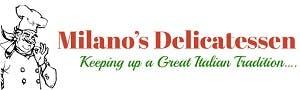 Milano's Delicatessen