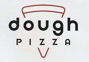 Dough Pizza Ludlow