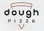 Dough Pizza Ludlow logo