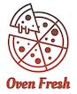 Oven Fresh logo