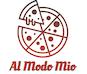 Al Modo Mio logo
