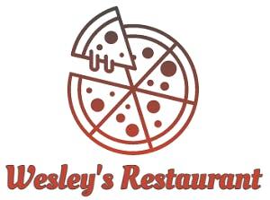 Wesley's Restaurant