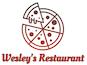 Wesley's Restaurant logo