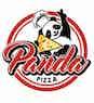 Panda Pizza logo