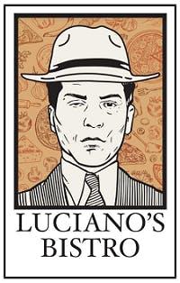 Luciano's Bistro
