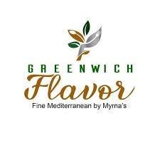 Greenwich Flavor by Myrna's