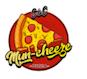 C&C Mun-Cheeze Pizza logo