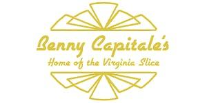 Benny Capitale's
