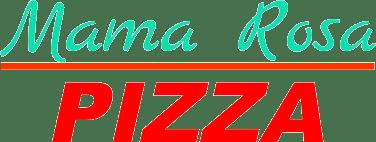 Mama Rosa's Pizza