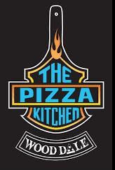 The Pizza Kitchen LLC