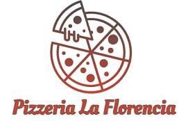 Pizzeria La Florencia