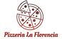 Pizzeria La Florencia logo