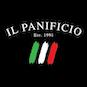 IL Panificio Pizzeria logo