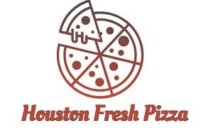 Houston Fresh Pizza