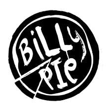 Billy Pie