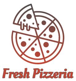 Fresh Pizzeria