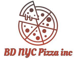 BD NYC Pizza inc
