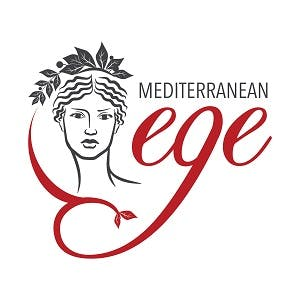 Ege Mediterranean