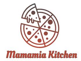 Mamamia Kitchen
